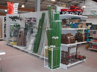 Hobbystica giardinaggio (25)