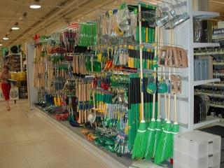 Hobbystica giardinaggio (11)