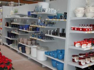 Hobbystica giardinaggio (42)